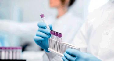En decisiones médicas y de política en salud, la bioética es relevante ante las emergencias: científicos de la UAM