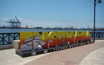 Colapsa economía turística de Baja California; prestadores de servicios turísticos náuticos y de pesca deportiva hacen propuesta de reactivación