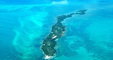 Semarnat y lo obvio: Urge proteger los océanos bajo una visión socioambiental para su aprovechamiento sustentable