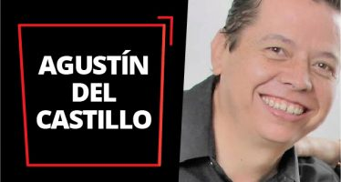 Víctor Toledo y su gran oportunidad