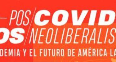 Expertos iberoamericanos analizarán escenarios del mundo pos Covid-19, en la UNAM