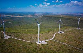 Otorgan al Cemda y Greenpeace, suspensión provisional de los acuerdos que frenan la transición hacia energías renovables en México