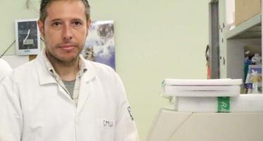 Urge prevenir doble infección que puede convivir en un solo paciente: COVID-19 y dengue