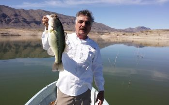 La presa El Granero, tendrá suficiente agua para agricultura en Chihuahua, dice Conagua en medio de reclamos *