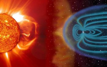 La investigación sobre el viento solar, determinante para entender el universo: Xóchitl Blanco Cano (UNAM)