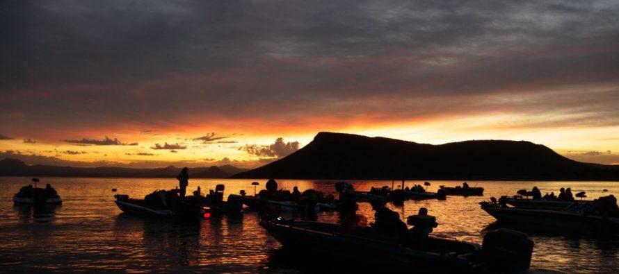 Reto de la Conapesca, con sentido sustentable, fortalecer la pesca deportiva que puede ser motor de la economía regional de México
