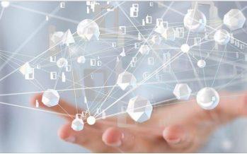 El conocimiento abierto contribuye a preservar el dominio público en la web, sostiene investigador de la UAM