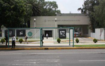 El Cinvestav en Zacatenco líder nacional e internacional en conocimientos e infraestructura científicas