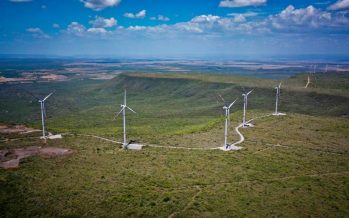 Dan a CEMDA suspensión definitiva contra acuerdo y política en generación de energía eléctrica de Cenace y Sener en México