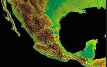 Comisión Intersecretarial aprueba el PECC 2020-2024 y refrenda compromisos de México ante el Acuerdo de París