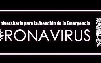 La vida social y económica después de la pandemia de COVID-19 no será la misma, dicen investigadoras mexicanas