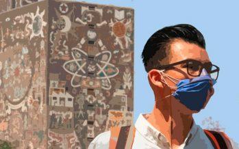 Fundamental el autocuidado en la nueva normalidad, frente a la pandemia de Covid-19 *