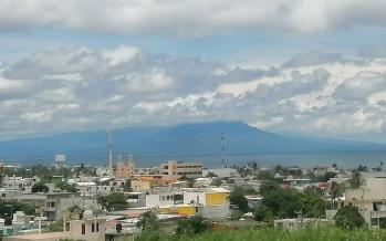 La sierra de Santa Martha, Veracruz: naturaleza, agua y cultura