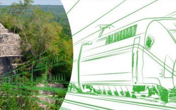 CEMDA sostiene: proyecto del Tren Maya transgrede derechos humanos y no contribuye a la conservación del patrimonio biocultural