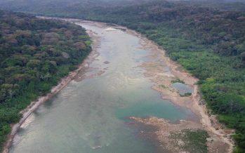 Alarmante reducción de 30 % de cuerpos de agua en cuenca del Grijalva, el hallazgo de investigadores de la UAM