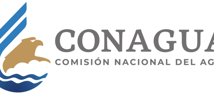 Conagua sostiene que el volumen de agua extraída de las presas de Chihuahua en 2017 fue de 1,200 millones m3