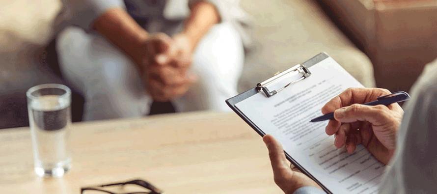 Atención profesional, es fundamental para identificar secuelas emocionales por el confinamiento