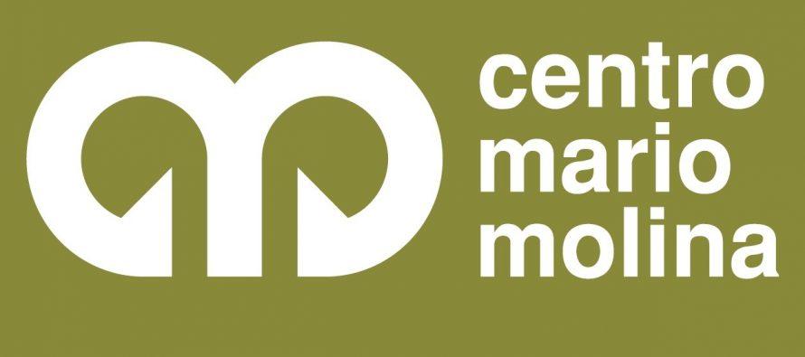 Diplomado Cultura climática y enseñanza activa en el Centro Mario Molina