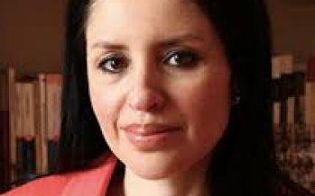 El capitalismo y sus relaciones de poder, son causantes de la degradación ecológica global: Aleida Azamar (UAM)