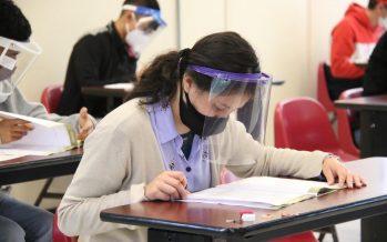IPN: convocatoria a examen de segunda vuelta para el nivel superior; sale este 23 de septiembre