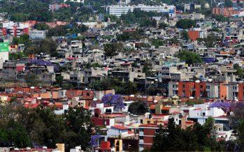 """Científicos de la UNAM identifican """"edificios enfermos"""" que deben desinfectarse"""