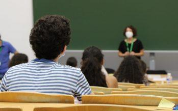 La pandemia genera impacto psicoemocional, estrés y dificultades para aprender en estudiantes