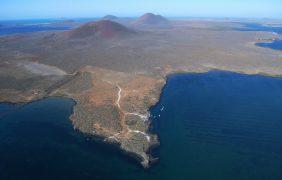 La Reserva Natural Punta Mazo, en San Quintín, BC, es ejemplo de conservación y protección