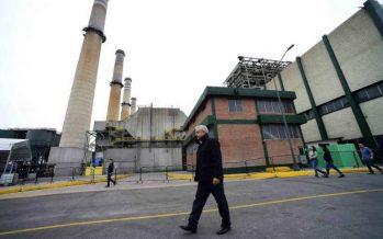 La reforma energética devolverá al Estado Mexicano, los sectores estratégicos del petróleo y la energía eléctrica: AMLO