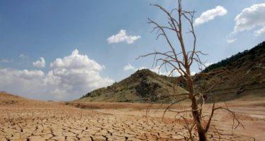 Programa Institucional del Instituto Nacional de Ecología y Cambio Climático 2020-2024 de México
