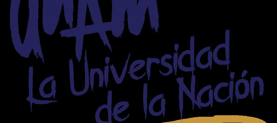 UNAM: Diplomado: Periodismo de Ciencia