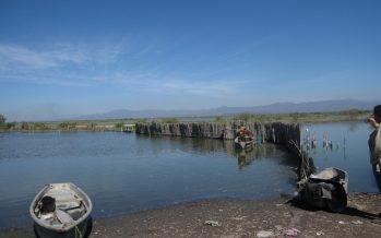 La pesca en el sur de Sinaloa, una historia de larga duración
