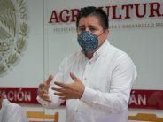 Michoacán: recuperando la Utopía (3/3)