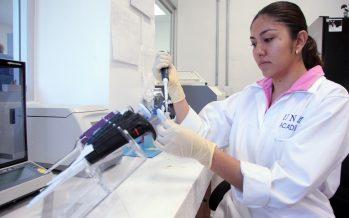 La nueva Ley General de Ciencia, Tecnología e Innovación debe responder al espíritu constitucional de ciencia libre: UNAM